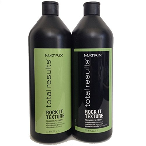 matrix-total-results-rock-it-texture-shampoo-conditioner-liter-set-338oz-each