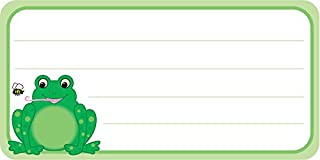 product image for Frog Nametag/Labels