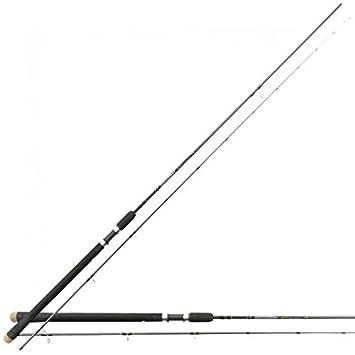 Okuma Carbonite Slim 9 pescar y flotador superior: Amazon.es: Deportes y aire libre