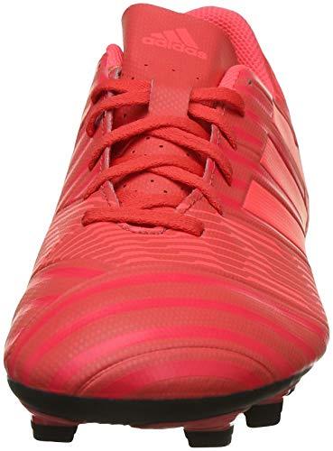 adidas Men adidas Men Men adidas Men Men adidas adidas adidas 1FRw1xaqnB