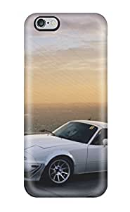 New Arrival LatonyaSBlack Hard Case For Iphone 6 Plus (pFtIhaZ9873OzZml)