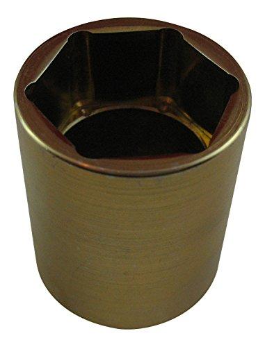 AccurateDiesel 6.0L / 7.3L Powerstroke ICP / Oil Pressure Sensor Socket (Life-saver on 03 6.0L) by AccurateDiesel (Image #3)