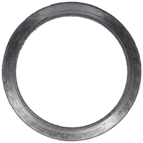 Walker 31400 Exhaust Gasket (Chevrolet G30 Walker)