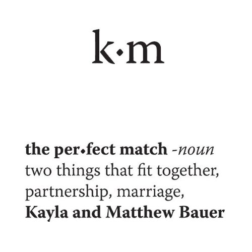 Perfect Match Dictionary Cards - Weddingstar 8628-29 The Perfect Match Dictionary Cards- Aqua Blue- pack of 40