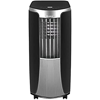 Amazing Gree 12,000 BTU Portable Air Conditioner (Certified Refurbished)