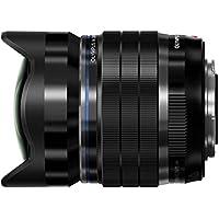 Olympus M.Zuiko Digital ED 8mm f1.8 Fisheye PRO Lens