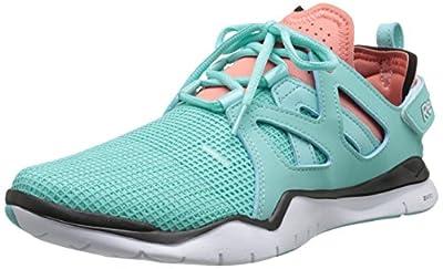 Reebok Women's Zcut TR Training Shoe