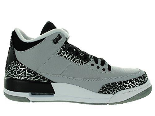 3 Air Jordan Nike Air Nike Retr 3 Retr Jordan twCA0qwxF