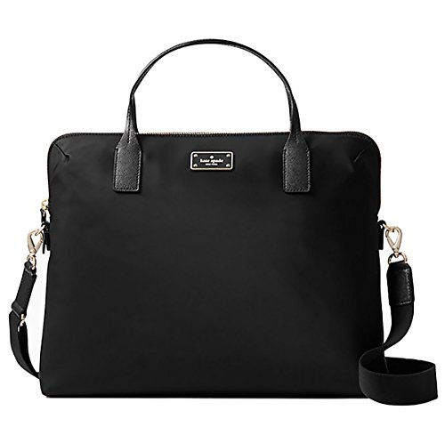 Kate Spade New York Daveney Blake Avenue Satchel	 by Kate Spade New York