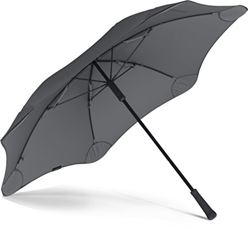 "BLUNT Classic Stick Umbrella with 47"" Canopy"
