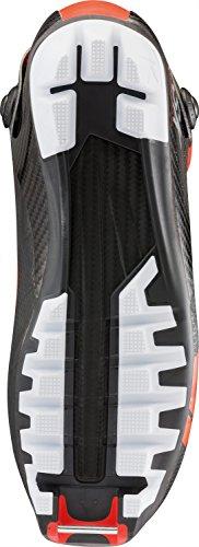 Rossignol X IUM WC Skate XC Ski Boots Mens