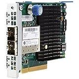 HP 727060-B21 10GB Flexfabric 556FLR Network Adapter