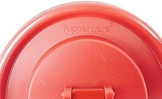 Tupperware 440 ml Mini magia flujo dispensador de aceite de oliva ...