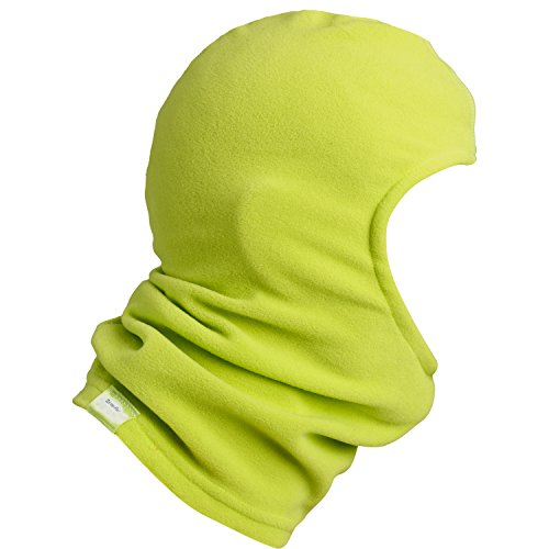 Turtle Fur Single Layer Classic Balaclava product image
