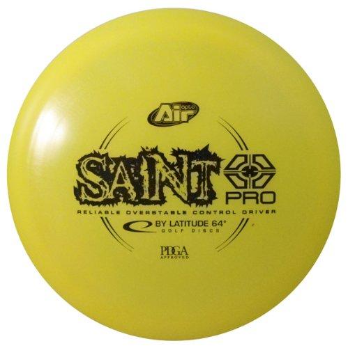 上質で快適 Opto G Air Saint B00IV5MRL6 Pro 145 – Saint 159 G B00IV5MRL6, パラレル:2f889c81 --- irlandskayaliteratura.org