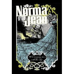 norma-jean-fabric-poster-flag