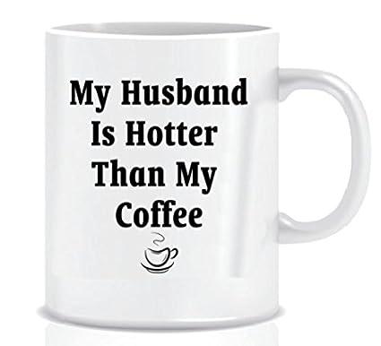 Amazon Com Valentine S Day Funny Gift Coffee Mug Gift Box My