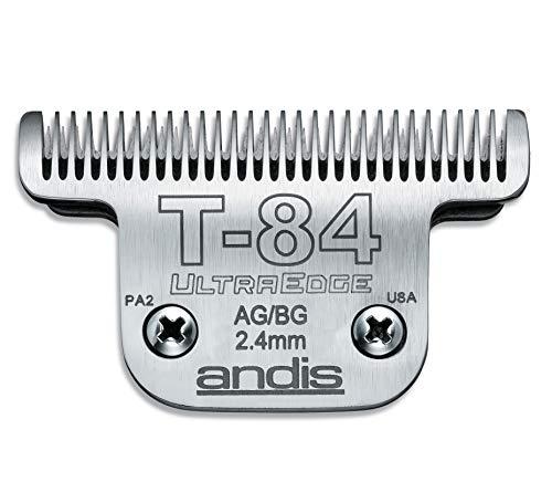 Andis UltraEdge Clipper Blade Size T84