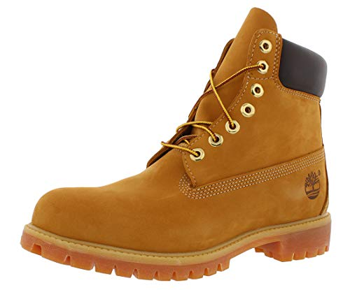 Timberland: Find offers online and compare prices at