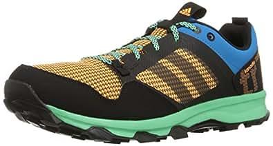 Amazon.com | adidas Performance Men's Kanadia 7 TR M Trail