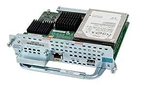 CISCO NME-CUE Cisco Unity Express Network Module