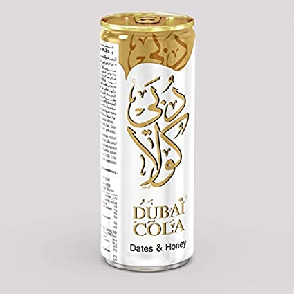 dating cans soda