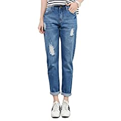 """Slim style 4""""11& 94lbs size 00 fits very good just perfect! 5'0 & 95 lbs size 00 fit perfectly 5'1 & 105 lbs size 0 fit perfectly 5'5 & 120lb Size 3 fit just right 5' 5 & 135 lb Size 8 slightly large around the waist Other..."""