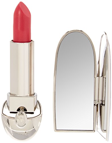 Guerlain Rouge G De Exceptional Complete Lip Colour, 862 Madama Reve, 0.12 Ounce