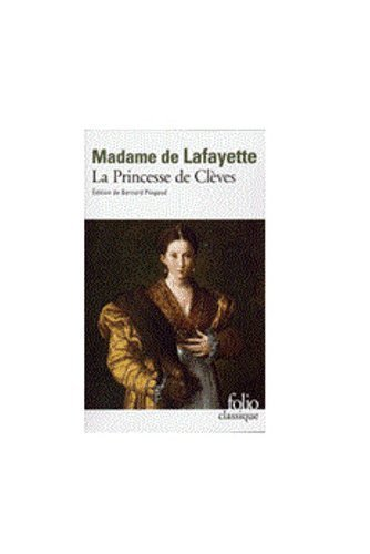 simile and metaphor analysis for madame bovary Through an investigative analysis gustave flaubert's 1854 novel madame bovary includes the vivid use of simile and metaphor and the use of.
