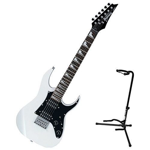 ibanez mikro for sale compare 86 second hand ads. Black Bedroom Furniture Sets. Home Design Ideas