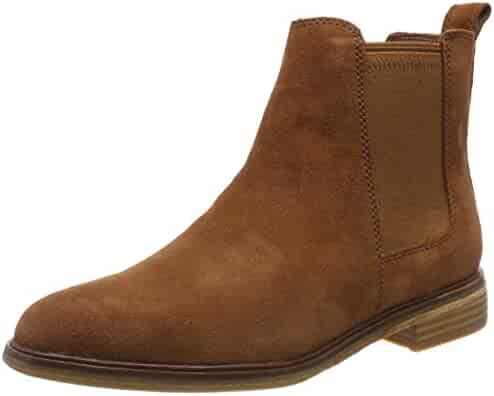 b20c346795c Shopping CLARKS - Color: 3 selected - Boots - Shoes - Men - Clothing ...