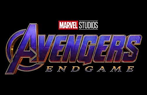 Marvel's Avengers: Endgame - The Art of the Movie