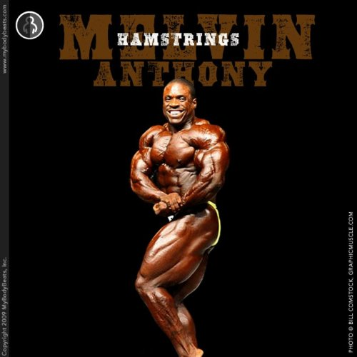 As you add each item to your checkout list, you can apply coupons by entering the associated promotional code in the space provided right above the final total. Currently, you may only apply one coupon code to each order, so you can't use multiple codes on a single product. BodyBuilding /5(6).