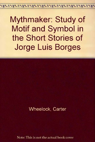 jorge luis borges short essays Jorge luis borges's labyrinths is a collection of short stories and essays showcasing one of latin america's most influential and imaginative writers this penguin modern classics edition is edited by donald a yates and james e irby, with an introduction by james e irby and a preface by andré maurois.