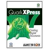 QuarkXPress 7, Erika Kendra, 0976432412