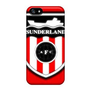 Mialisabblake SylAgbS2151Zuunl Protective Case For Iphone 5/5s(safc)