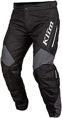 KLIM Dakar Pant 34 Black