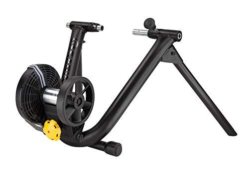 Saris CycleOps M2 Smart Indoor Bike