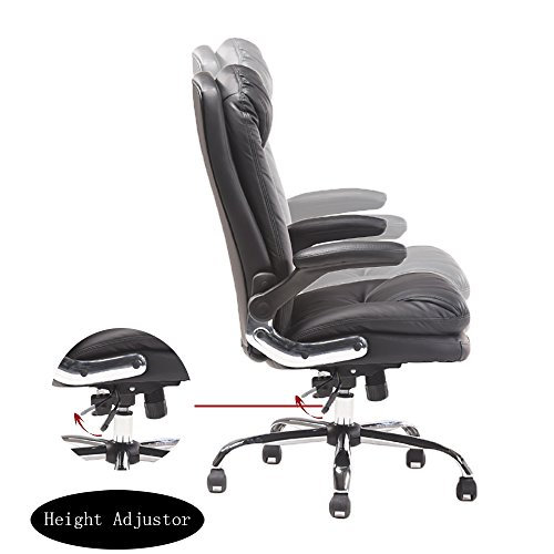 ergonomic office chair amazon with B06xcbp7sb on Best Leather Recliner Gaming Chairs For Kids Adults furthermore Best Ergonomic Office Chairs in addition Herman Miller Desk Chairs Office Chairs Miller 3 Office Chair Miller Leather Desk Chairs A Herman Miller Aeron Chair Remove Base Instructions also Bar Stools With Wheels also Desk Chairs Without Wheels.