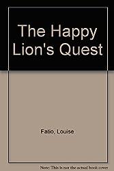 The Happy Lion's Quest