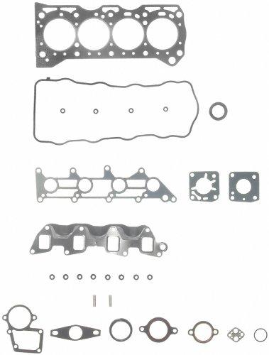 (Fel-Pro HS 9623 PT-1 Cylinder Head Gasket Set)