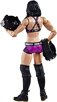 Wwe Elite Collection Series #34 -Paige Action Figure 1