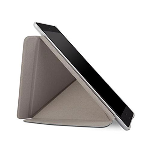 The Best iPad Cases and Covers | Digital Trends | 500x500