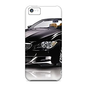 For Iphone Case, High Quality Bmw For Iphone 5c Cover Cases