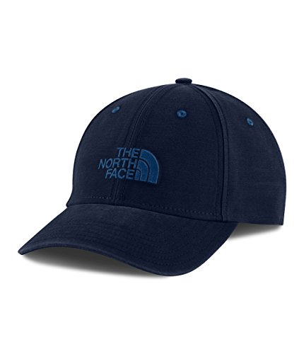 The North Face 66 Classic Hat - Urban Navy - OS
