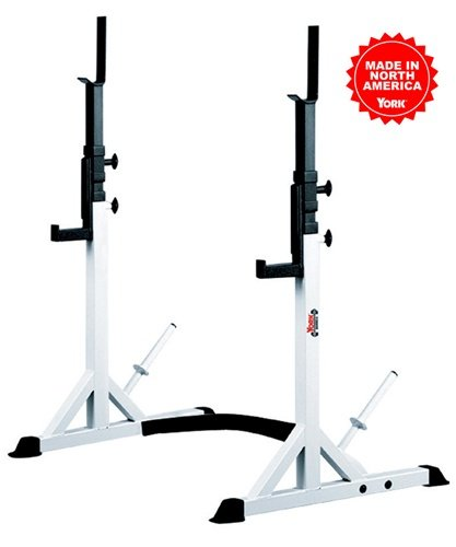 10 Best Power Rack Reviews For Home Gym [Updated 2019]