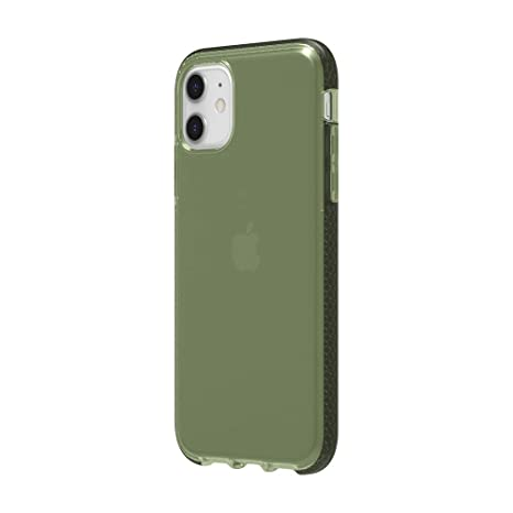Amazon.com: Griffin Survivor - Carcasa para iPhone 11 ...