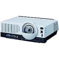 Ricoh 432011 Short Throw Projector