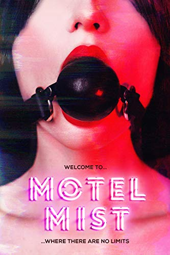Buy rated motels