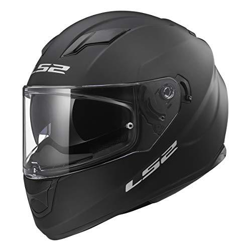LS2 Helmets Full Face